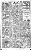 Ballymena Observer Friday 25 August 1950 Page 8
