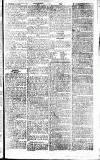 Morning Advertiser Friday 22 November 1805 Page 3