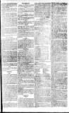 Morning Advertiser Friday 29 November 1805 Page 3
