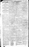 Morning Advertiser Friday 06 December 1805 Page 2