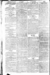 Morning Advertiser Monday 09 December 1805 Page 2