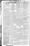 Morning Advertiser Friday 20 December 1805 Page 2