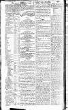 Morning Advertiser Monday 13 January 1806 Page 2