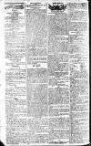 Morning Advertiser Monday 07 July 1806 Page 2