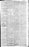Morning Advertiser Thursday 24 July 1806 Page 3