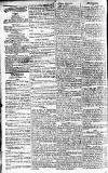 Morning Advertiser Tuesday 08 December 1807 Page 2