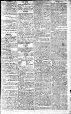 Morning Advertiser Tuesday 08 December 1807 Page 3