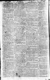 Morning Advertiser Tuesday 08 December 1807 Page 4