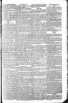 Morning Advertiser Saturday 03 January 1818 Page 3
