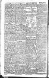 Morning Advertiser Saturday 03 January 1818 Page 4