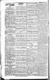 Morning Advertiser Monday 05 January 1818 Page 2
