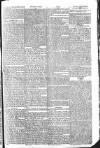 Morning Advertiser Monday 05 January 1818 Page 3