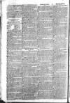 Morning Advertiser Monday 05 January 1818 Page 4