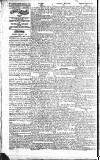 Morning Advertiser Tuesday 13 January 1818 Page 2