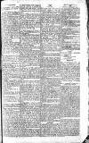 Morning Advertiser Tuesday 13 January 1818 Page 3