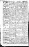 Morning Advertiser Wednesday 14 January 1818 Page 2