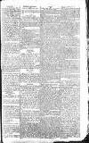 Morning Advertiser Wednesday 14 January 1818 Page 3