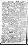 Morning Advertiser Wednesday 14 January 1818 Page 4