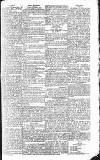 Morning Advertiser Friday 30 January 1818 Page 3