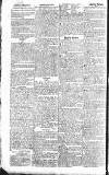 Morning Advertiser Friday 30 January 1818 Page 4