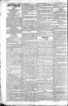 Morning Advertiser Thursday 05 February 1818 Page 2