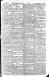 Morning Advertiser Thursday 05 February 1818 Page 3