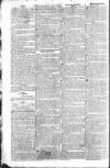 Morning Advertiser Thursday 05 February 1818 Page 4
