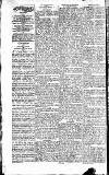 Morning Advertiser Thursday 10 January 1822 Page 2