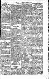 Morning Advertiser Thursday 10 January 1822 Page 3