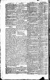 Morning Advertiser Thursday 10 January 1822 Page 4