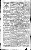 Morning Advertiser Friday 11 January 1822 Page 2