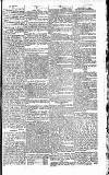 Morning Advertiser Friday 11 January 1822 Page 3