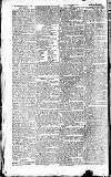 Morning Advertiser Friday 11 January 1822 Page 4