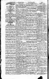 Morning Advertiser Tuesday 15 January 1822 Page 2