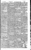Morning Advertiser Tuesday 15 January 1822 Page 3