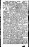 Morning Advertiser Tuesday 15 January 1822 Page 4