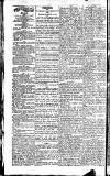 Morning Advertiser Wednesday 16 January 1822 Page 2