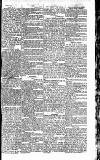 Morning Advertiser Wednesday 16 January 1822 Page 3