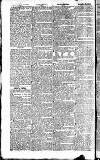 Morning Advertiser Wednesday 16 January 1822 Page 4