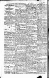 Morning Advertiser Thursday 17 January 1822 Page 2