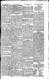 Morning Advertiser Thursday 17 January 1822 Page 3