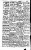 Morning Advertiser Friday 18 January 1822 Page 2