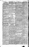 Morning Advertiser Friday 18 January 1822 Page 4