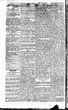 Morning Advertiser Wednesday 23 January 1822 Page 2