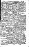 Morning Advertiser Wednesday 23 January 1822 Page 3