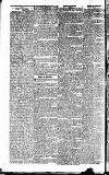 Morning Advertiser Wednesday 23 January 1822 Page 4