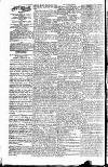 Morning Advertiser Saturday 26 January 1822 Page 2