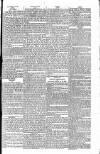 Morning Advertiser Saturday 26 January 1822 Page 3