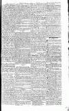 Morning Advertiser Monday 28 January 1822 Page 3