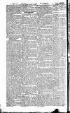 Morning Advertiser Monday 28 January 1822 Page 4
